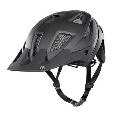 Casco MT500 Negro