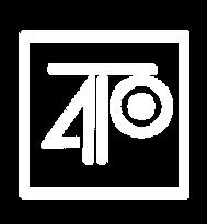 Logo Aries Pro Topografía México 2520finales%2520Aries%2520Pro%2