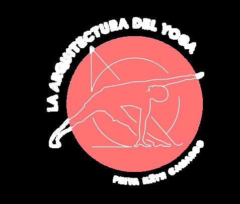 1LOGO LA_ARQUITECTURA_DEL_YOGA - PNC-1.p