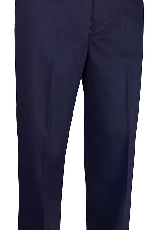 Pantalón industrial IPF 100% Algodon