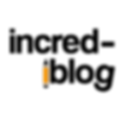 Oficial Logo V Incrediblog.png