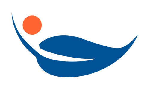 Logo Hotel Kasama - Hotel San Agustín