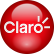 2000px-Claro.svg_.png