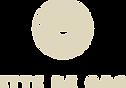 Ella Terra_Logo_Negativo.png