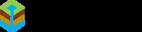Logo WWO Small 2 - Marcos Gomes.png