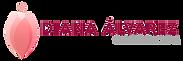 Logo Dra. Diana Álvarez - Consulta de ginecológa