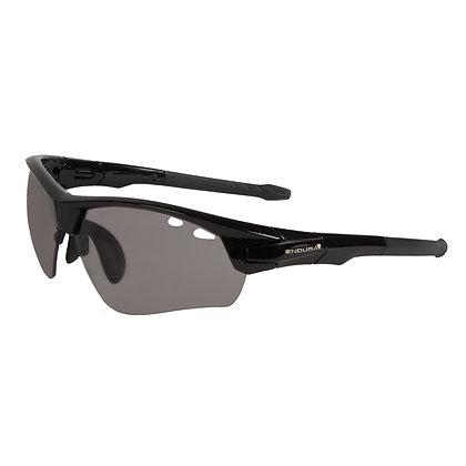 Gafas Char Negro  - One size