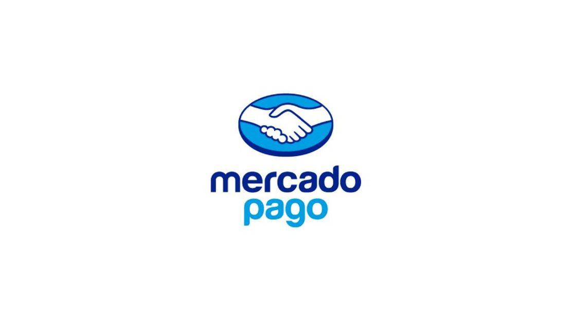 Mercado Pago Marca CERO