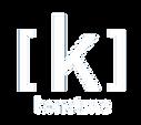 konetl_logo3blanco2020.png