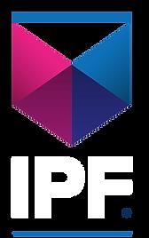 Logo B vertical_IPF SA de CV_IPF copia.p