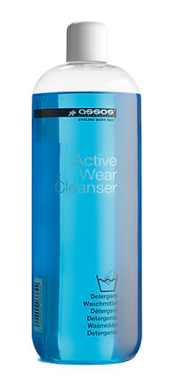 ACTIVE-WEAR-CLEANSER-1L