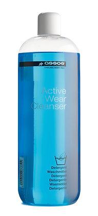 ACTIVE-WEAR-CLEANSER JABON 300ML