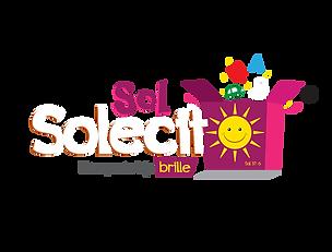 logo_solsolecito_finalRGB copia.png