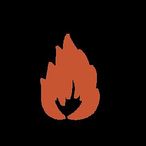llama naranja-02.png