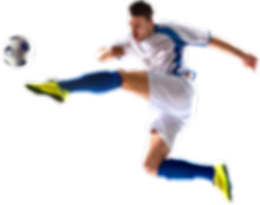 banner-football-player copia.png