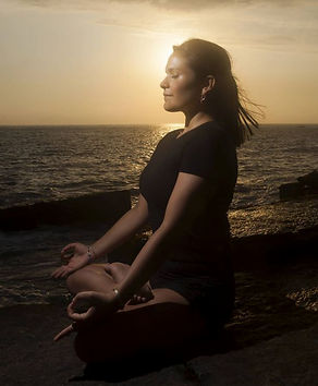 Paz-medina-Priyanath-camargo-adhikara-yo