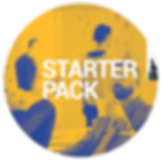 StarterPack-01.png