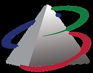 logo_GEA_Chile_v2 copia.png