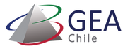 Logo GEA Internacional - contratar seguro médico