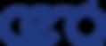 Logo CERO curvas.png