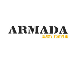 1 ARMADA IPF.jpg