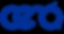 Logo marca CERO