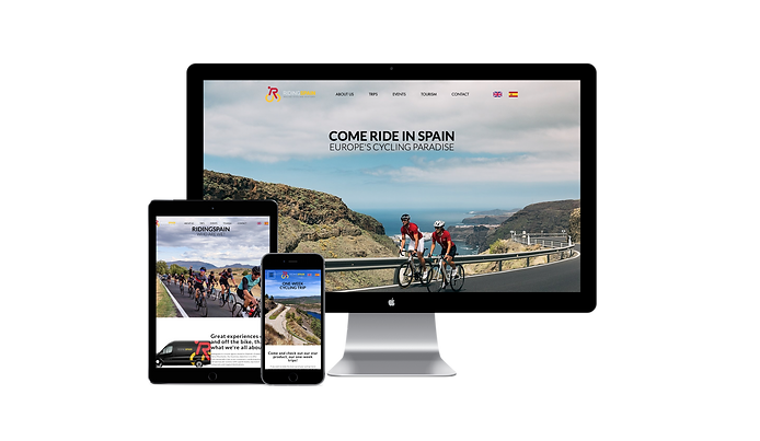 European vacation, sightseeing, special category climbs, HC climbs, cycling paradise, pro cycling terrain, La Vuelta, road cycling camps, luxury cycling holidays in Spain, guided tours, www.ridingspain.com