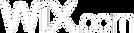 Wix Colombia - Marca CERO