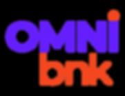 Logo-omnibnk-color.png