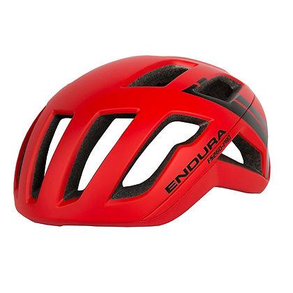 Casco FS260-Pro Rojo
