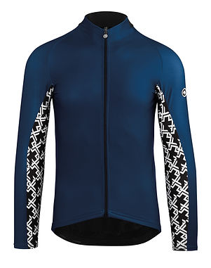 Mille GT Spring Fall LS