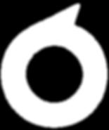 Logo Marca CERO - Wix Expert.png