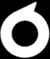 Logo Marca CERO.png