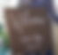 Captura de Pantalla 2020-01-30 a la(s) 1