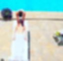 Screenshot_2020-01-14_MIMI_IBIZA_MASSAGE
