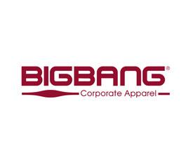 2BIG BANG IPF.jpg