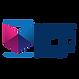 Logo IPF - Calzado industrial