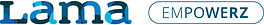 logo_outline_empowerz_lama_2019_rgb.jpg