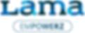 logo_outline_compact_empowerz_lama_2019_