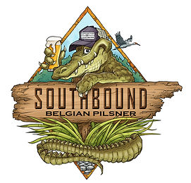 Southbound Belgian Pilsner label final.j