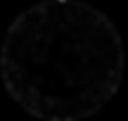 JMFWF Logo watermark copy.png