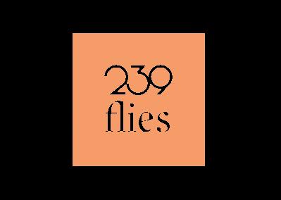 239_FLIES-05_24a12400-e0dc-47b6-8079-273