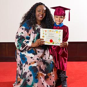 The Winning Child Nursery