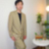 札幌 女性用風俗 女性用性感マッサージ札幌 ヒーリングマックス 桜屋敷春