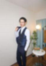 名渡山健人_02_DSC06465_.jpg