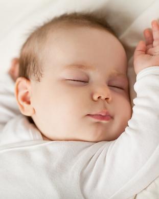 Sleeping Baby.png