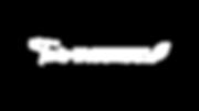 Logo-Taís_branco_horizontal.png