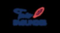 Logo-Taís_colorido (1).png