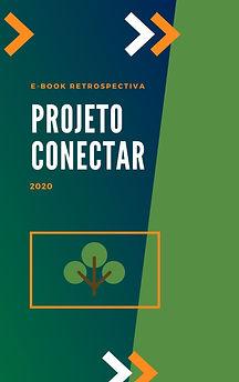 E-BOOK RETROSPECTIVA CONECTAR.jpg