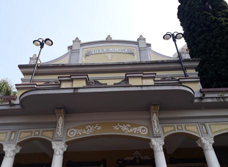 Canoas, município de valor.